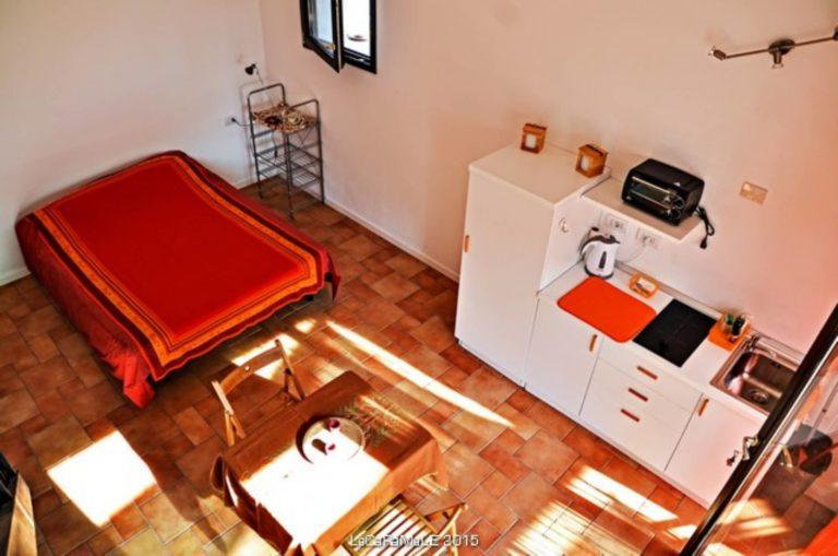 LCDB-orangestudio13