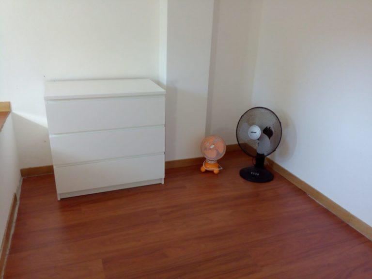LCDB-orangestudio17